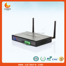CM520-87W 3g usb wifi router 3g router sim access point for POS machine