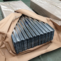 New Products Roofing in Sheet Zinc Metal Prices