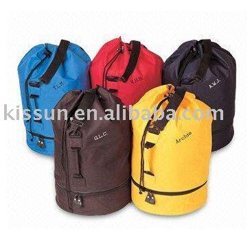 Waterproof Drawstring Bag - Buy Vinyl Drawstring Bags,Cheap Small ...