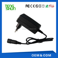 5v 3a 9v 2a usb car charger power adapter