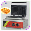CE French New Stainless Steel hot dog making / hot dog machine