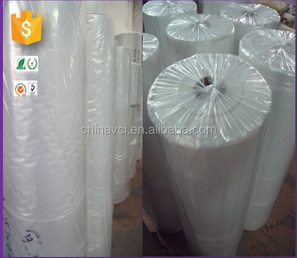 Anti rust film,VCI plastic film, VCI anticorrosive film for ferrous metals and multimetals