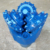 Api Tricone Mining Rock Bit For Various Well Drilling