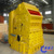 Hot sale Single-stage impact crusher for aluminum dross sales in india