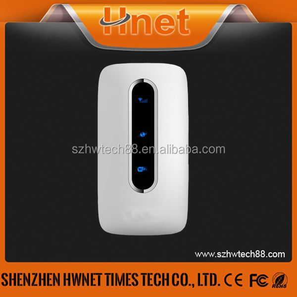 150Mbps wifi sim card modems m1 mini 3g wifi router with rj45