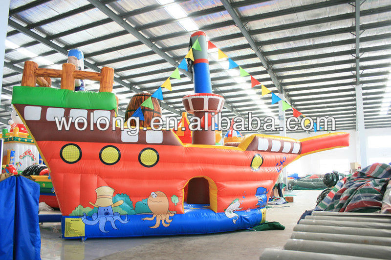 cheap bouncy castles, adult bounce house