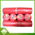 Colored Spunbond Nonwoven fabric roll