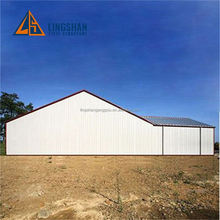 China Manufacturer Customized Temporary Small homes with garage apartments