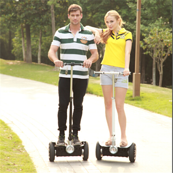 New model electric skateboards price cargo scooters
