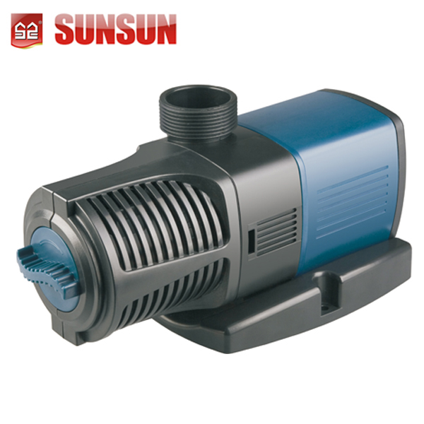 SUNSUN ECO water pump hydro jet pump