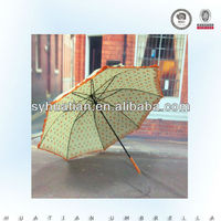 2014 umbrella china supplier indian umbrella dresses