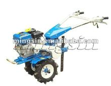 4-6HP power tiller / cultivater / motoblok (MD-4)