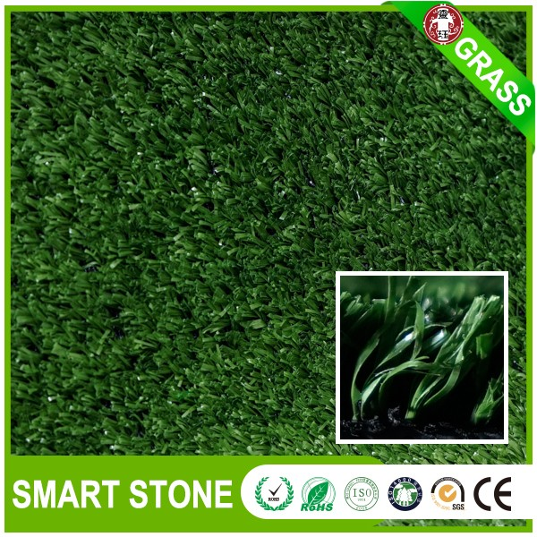 9mm environmental-friendly artificial sports grass synthetic turf for basketball court