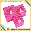 underwear storage box for kids & baby puting household items popular jewelry storage container box