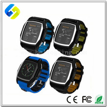 Most hottest watch phone GT68 waterproof shockproof smart phone