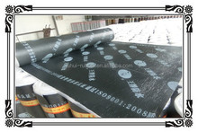 china asphalt roofing felt