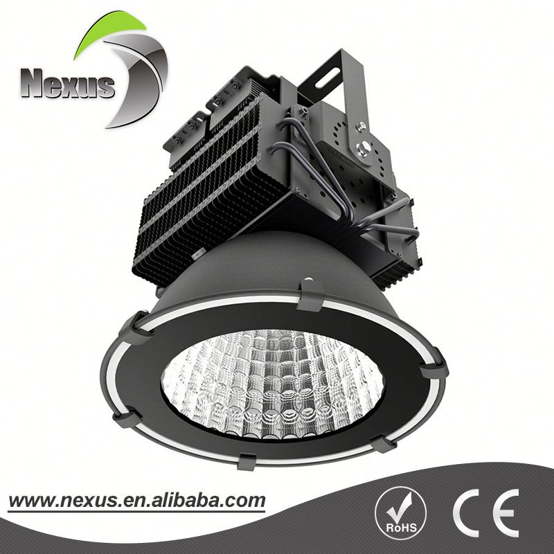 Updated best sell floodlight dvr security light camera