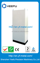 waterproof industrial cabinet control box