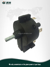 """GENGJIA"" electric motor thermal switch, electric motor centrifugal switch, motor protection switch"