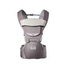 New 품 ergonomic baby carrier belt sling