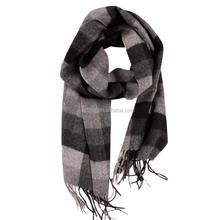 wholesale Economic classical cashmere and wool scarf