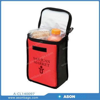 cooler bag for promotion