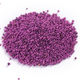 Air purification KMnO4 Potassium Permanganate Activated Alumina for Sale