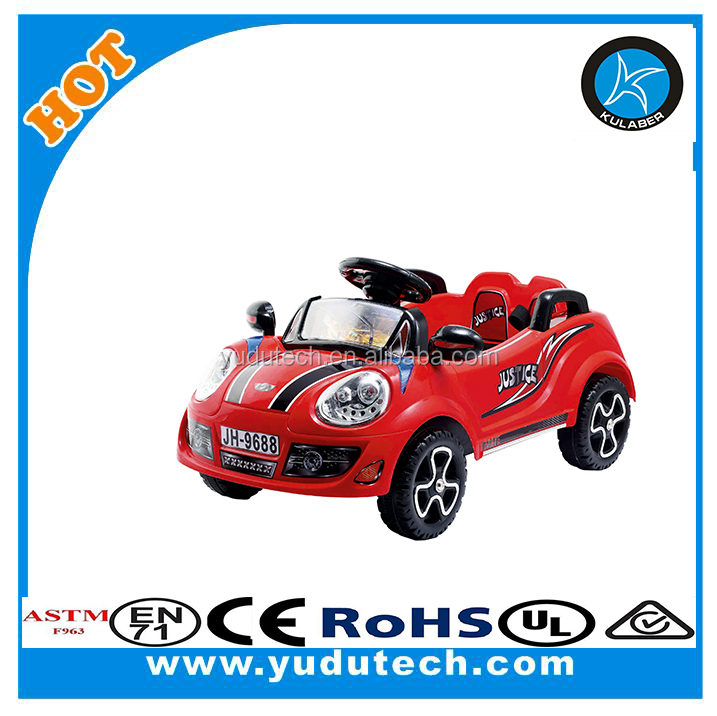 Best Present Remote Control Electric Toys Cheap Prics Cars For Kids To Drive