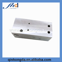 Universal CNC Machining OEM Part Medical Equipment Parts OEM Cell phone Parts
