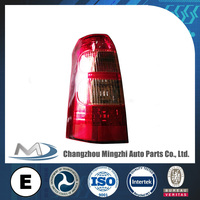 Tail light for Toyota PROBOX05