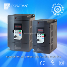 MINI economical modern power electronics and ac drives