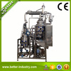 Ted Dynamic Chinese Herbal Extraction Equipment