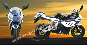 2014 new sport motorcycle 50cc 125cc 150cc
