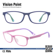 2017 china wholesale ultem kids optical eyeglasses frame