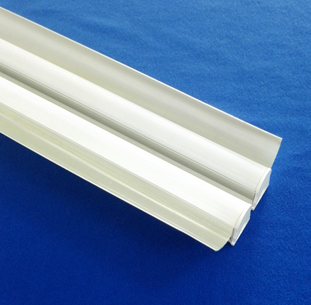 2016 factory outdoor led linear lighting fixture 40w