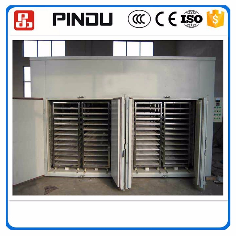 yam fruit fish food fruit drier dryer drying machine