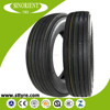 285/75R24.5 Truck Tire Good Quality With Competitive Price