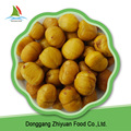 High Quality Chinese Chestnut For Sale