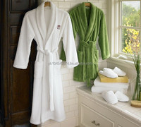 Bathrobes (Men, Women, Children)