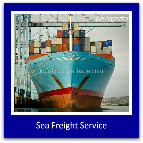 China shipping company to South Africa by ocean freight-Shining Skype:colsales06