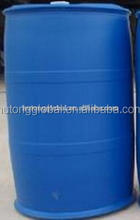 high quality N Butyl Acetate CH3COO(CH2)3CH3 in drum package