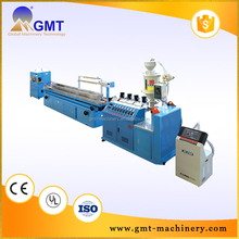 no limit outstanding quality wpc profile making machine