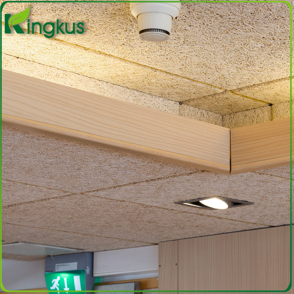 Acoustical ceiling tile manufacturers image collections tile wood fiber ceiling tiles image collections tile flooring design list manufacturers of wood wool ceiling tiles doublecrazyfo Choice Image