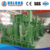 Withdraw and straightening machine SW For Continuous Casting machine CCM machine