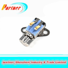 Vibrator for iphone4 spare parts repair original motor