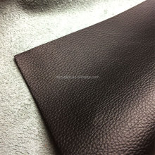 Automotive Upholstery Leather for Car Seat, Auto, Seat Cover