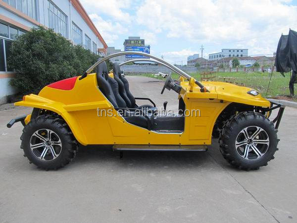 TNS hot selling sand rail sand rail dune buggy