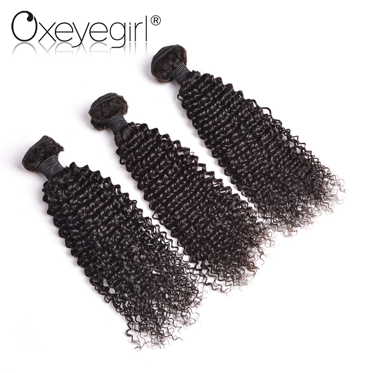 Good quality double drawn human hair bundles brazilain and peruvian weaves