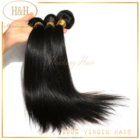 Cheap hair bundles brazilian italian weave human hair extension wet and wavy weave