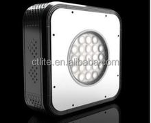 90-810w led growing lights for mother plants we are seeking distributors led grow light repair